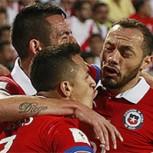 Chile ganó gran batalla de goles a Perú: Las claves de la victoria