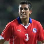 Nómina para enfrentar a Colombia y Uruguay: ¡Por fin llamaron a Enzo Roco!