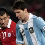Conozca a los rivales de Chile en la Copa América Centenario: ¿Cómo juegan?