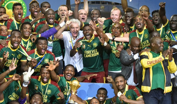 camerun_campeon