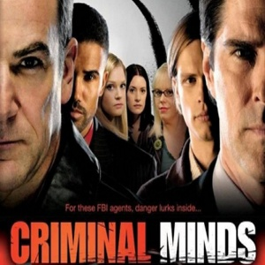 Criminal Minds-ficha