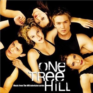 One Tree Hill-ficha