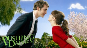Pushing daisies_ficha