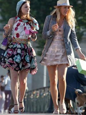 Gossip Girl1-París