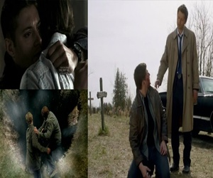 Supernatural-final de temporada