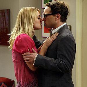 The Big Bang Theory2