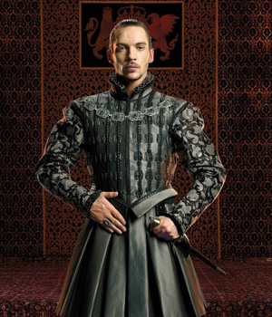 The Tudors1