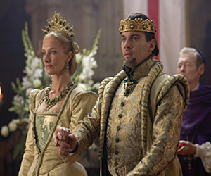 The Tudors2
