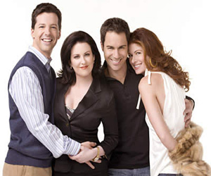 Will and Grace1