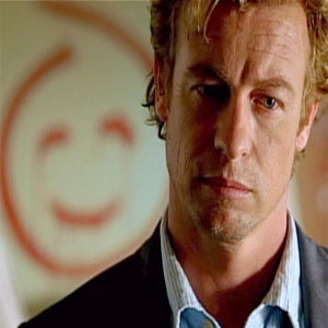the mentalist1