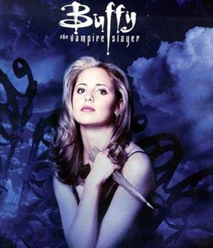 Buffy Ficha