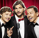Two and a Half Men: Los secretos de la nueva temporada