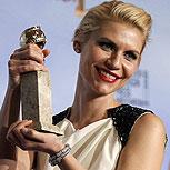 Golden Globe 2012: Estos son los mejores del cine y la TV
