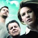 Fringe, la serie de culto se despide de la TV