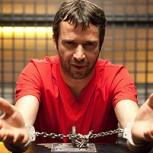 ¡Conózcalas!: Las series estreno más esperadas del 2013