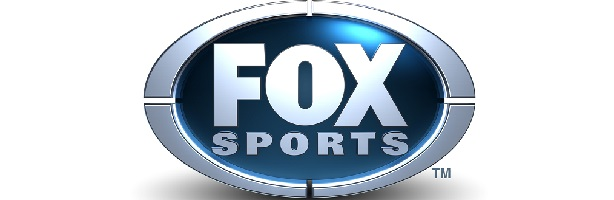 FOX Sports Advertising Awards