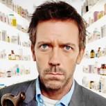 """Dr. House: Protagonista Hugh Laurie reveló la """"pesadilla"""" que fue la serie"""