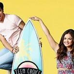 Teen Choice 2013: Conoce a los nominados, conductores e invitados
