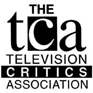 tca Awards 2013