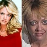 """Muere la actriz de """"That 70′s Show"""" Lisa Robin Kelly por adicciones"""