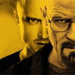 Breaking Bad: La mejor serie dramática de la TV