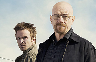 Final Breaking Bad