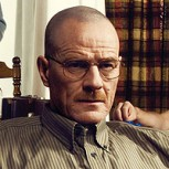 ¡Alerta de Spoiler!: Breaking Bad, La perfecta despedida de Walter White