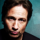 "Showtime anuncia temporada final de ""Californication"""
