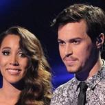 The X Factor tiene nuevo ganador y anuncia 4ª temporada sin Demi Lovato