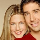 La extraordinaria versión de la canción de Friends que te hará añorar otra epóca