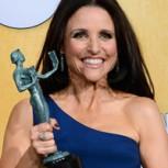 SAG Awards®: Conoce a los ganadores del 2014