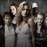 True Blood estrena el primer trailer de su 7ª y última temporada