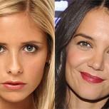 Famosos personajes de series de TV que casi fueron interpretados por otros actores