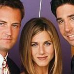 """Atentos: 10 cosas que los fanáticos de """"Friends"""" siguen discutiendo"""