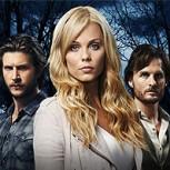 Calendario con las series y temporadas estreno de febrero (Parte 1)
