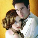 """""""Los Expedientes Secretos X"""": La serie de culto regresa a la TV"""