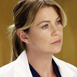 Alerta de Spoiler: Fanáticos de Grey's Anatomy están de luto