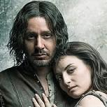Calendario de estrenos: Conoce las nuevas series y temporadas de mayo (Parte 1)