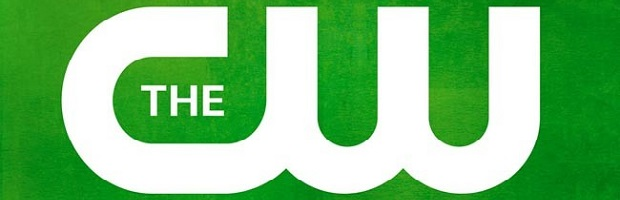 The CW Upfronts 2015 - 2016