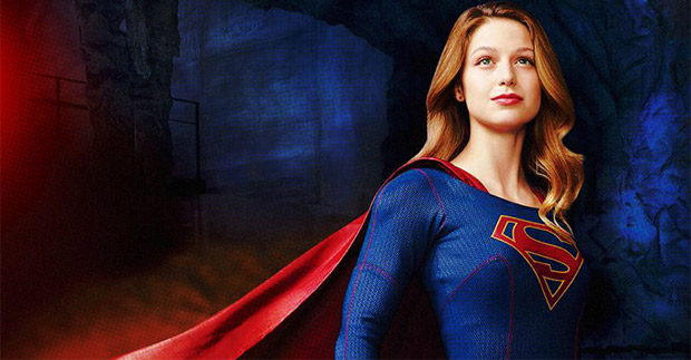 trailer-super-girl-f