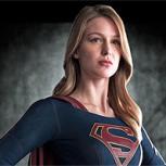 Estrenos de series 2015-2016: Conoce los upfronts con que irrumpe CBS