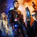 Conoce las nuevas series de The CW : Upfronts 2015-2016