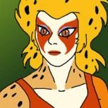 10 introducciones de clásicos dibujos animados: Seguro te traerán buenos recuerdos