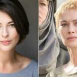 Cersei usó doble de cuerpos en Juego de Tronos: Conozca a la actriz que grabó las escenas más polémicas