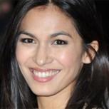 """""""Daredevil"""": ¿Quién es Elodie Yung, la nueva Elektra?"""