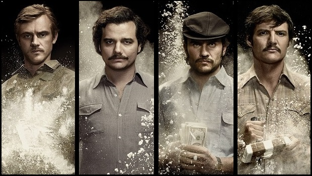 http://g.cdn.ecn.cl/series-de-tv/files/2015/07/Narcos.jpg