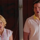 Wet Hot American Summer – First Day of Camp: Netflix lanza tráiler y afiche
