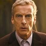 Doctor Who lanza trailer de su 9ª temporada y fija fecha de estreno