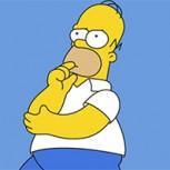 """Homero, el sabio: Las 20 frases más memorables que nos ha dejado el """"filósofo"""" de los Simpson"""