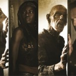 """The Walking Dead"" en su 6ª temporada: FOX anuncia estreno internacional"
